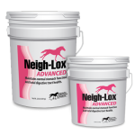 neigh-lox-advanced-equine-horse-ulcers