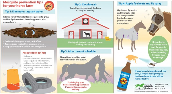 16-186 Mosquito prevention tips for your farm2 (Large)